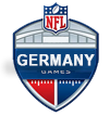 Book the NFL Experience in Germany - Hotels for the NFL Game 2021